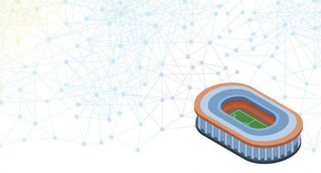 Stadium Web Application Tool